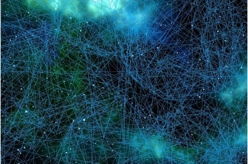 Latest Neuropixels probes can track neurons over weeks